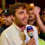 Quique Setién is coming... 🔴🔵 #Barcelona #FCB #Barça The new Barça manager, soon ➡️