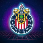 Chivas cancels Guzman 2 months after signing him for getting positive results in drug test.