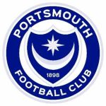 #Pompey have unveiled plans for phase one (Milton End) of the proposed Fratton Park redevelopment