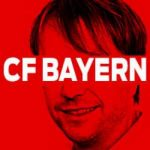 FC Bayern not interested in Werner