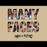 FC Porto - Many Faces