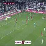Al-Sadd [1] - 0 Al-Duhail - Nam Tae Hee 5' - Qatar Cup Final