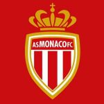 AS Monaco terminate Naldo's contract with the club
