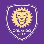 Pedro Gallese Joins Orlando City SC