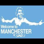 [Tifo Football] Welcome to Manchester: The Inside Story of a Famous Billboard