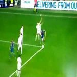 MK Dons 0 - [1] - Sunderland - Gooch (Great goal)