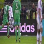 Olympique Lyonnais - Goals of the decade