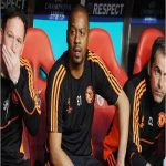 Chelsea assistant coach Eddie Newton joins Trabzonspor to become assistant coach to head coach Huseyin Cimsir.