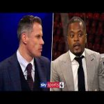 """NO ONE at Man Utd is IMPROVING!"" 