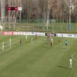 [Serie A Women] Highlights: AC Milan 3-2 AS Roma (Thorvalsdottir 70', 90'; Refiloe 78' / Thomas 19', 49')