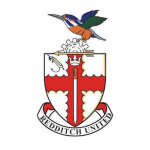 Redditch United Continue the winless streak by losing 7-1 tonight, have lost every game since August 31 2019