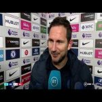 """We stayed in the mode of dealing with Özil when he came down to the side, we should have been more aggressive when they went a man down"" 