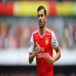 Dani Ceballos is talking with Real Madrid to end his assignment with Arsenal and find another team ➡️ He aims to go to the Euro and in Arsenal he is not disputing the minutes he would like