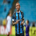 Everton Soares exit to Everton is very close to done deal [radio grenal]