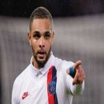 PSG are currently negotiating an exchange between its French international, Layvin Kurzawa, who has been linked with Arsenal and the versatile defender of Juventus De Sciglio.