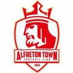 Alfreton Town FC on Twitter: ' BREAKING - Due to very unforeseen and tragic circumstances this afternoons @TheVanaramaNL fixture at home to @GatesheadFC has been postponed. The club will be making no further comment at this time but will release an official statement in due course.'