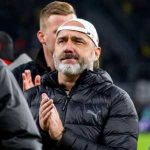 Slavia Prague chairman confirms that midfielder Tomas Soucek has been given permission to undergo a medical and discuss personal terms with West Ham.