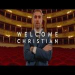 Official Inter's presentation video for Christian Eriksen