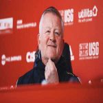 """We're working away on a number of deals, we're doing our best to get them over the line and if we get them done they will be presented. Until we get them signed on the dotted line they're not our players."": Chris Wilder"