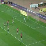 Al-Raed [1] - 0 Al-Ittihad — Ahmed Zain 50' — (Saudi Pro League - Round 16)