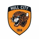 Official: Hull sign James Scott from Motherwell