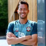 OFFICIAL : Maya Yoshida Joins Sampdoria On Loan From Southampton