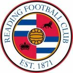 Reading have signed Ayub Masika on loan from Beijing Rehne following a successful trial