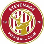 Stevenage sign Paddy Reading from Middlesbrough