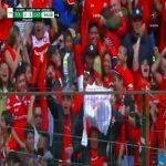 Toluca [3]-3 Cruz Azul - L. Fernandez 90+5' Great Goal