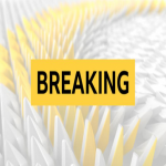 [BBC] Bradford City have parted company with manager Gary Bowyer.