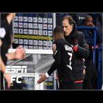 Should Kylian Mbappe show Thomas Tuchel more respect?   The Gab & Juls Show