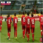 Vietnam 1-0 Myanmar - Van Su 63' (2020 Olympic Qualifications)