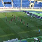 Abha 1 - [3] Al-Wehda — Craig Goodwin 46' — (Saudi Pro League - Round 17)