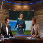 """Hans Kraay jr: """"Sergiño Dest to Bayern? I'll bring him by foot in a wheelbarrow to Munich"""""""