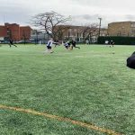 Kaka is playing a 6 a side in Hoxton! (London)