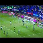 Puebla 1 - [2] Santos Laguna (A. Acosta 73') | Own Goal