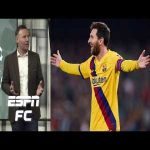 Craig Burley's top 5 Champions League sides - No Barcelona! | ESPN FC