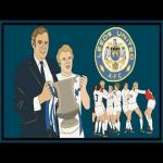 "[Tifo Football] The Story of Don Revie & ""Dirty Leeds"""