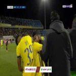 Al-Naser KSA [2]- 2 Al-Sadd QAT - Abdurrahman Al-Obaid' - AFC Champions League. (Great Goal)
