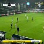 Famalicão 0 - [1] SL Benfica - Pizzi 24' (Portuguese Cup)