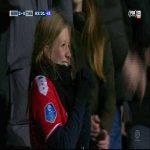 FC Emmen VV [2]-0 FC Twente | Anco Jansen 90'+3'
