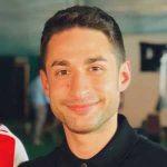 Ornstein: Chelsea reach verbal agreement with Ajax for Ziyech