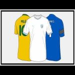 [Tifo Football] #BoycottPuma: Israel, Palestine & A Sportswear Brand