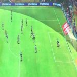 Brazilian Supercup: Flamengo [2] - 0 Ath. Paranaense - Gabigol 29'