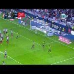 Monterrey 0 - [1] Juarez (M. Olivera 28')