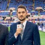"""""""Great time to remind everyone that Atalanta have the same wage bill as 15th place Championship side Reading."""" - Matteo Bonetti"""
