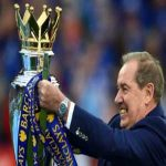 Alan Birchenall has confirmed to us on BBC Radio Leicester Sport that categorically, this season's 40th 'end of season run' will be his final one.