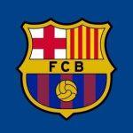 FC Barcelona sign Braithwaite from Leganes.