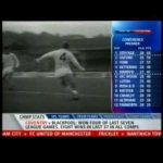 Leeds United 72' Merciless Showboating