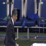 Al-Hilal [1] - 0 Al-Ittihad — Carlos Eduardo 90' +3 (PK) — (Saudi Pro League - Round 19)